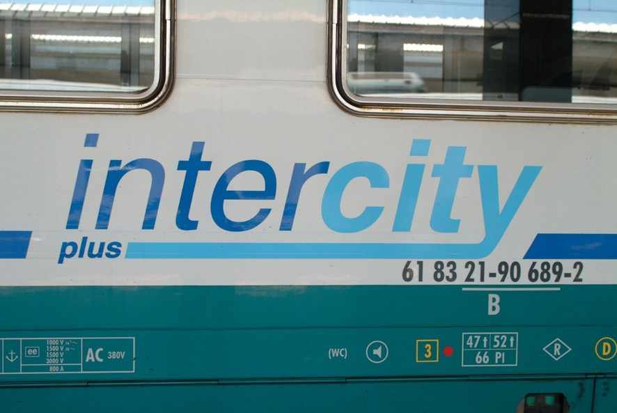http://www.lestinto.it/wp-content/img/Intercity_Plus.jpg